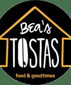 Bea's Tostas