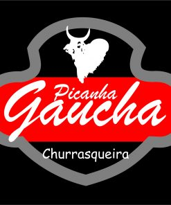 Picanha Gaucha