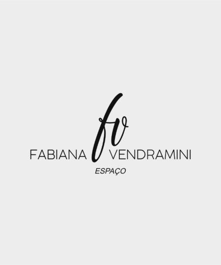 Espaço Fabina Vendramini
