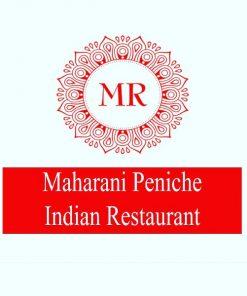 Maharani Peniche