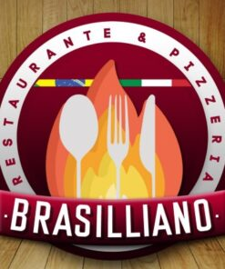 Brasilliano