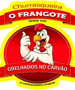 Frangote
